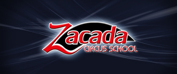 Zacada Circus School - Oakville Circus Camps, Burlington Circus Camps, Stoney Creek Circus Camps