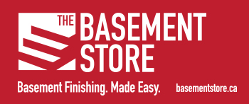 The Basement Store - Basement finishing made easy in Oakville.