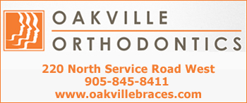 Oakville Orthodontics