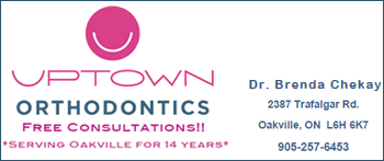 Uptown Orthodontics