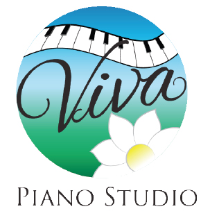 Viva Piano Studio - Music lessons in Oakville